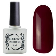 Bluesky One Step Gel, цвет № 059