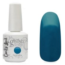 01529 Sugar Daddy Harmony Gelish