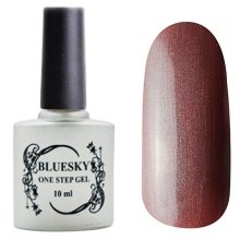 Bluesky One Step Gel, цвет № 067