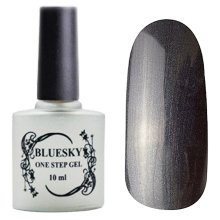 Bluesky One Step Gel, цвет № 070