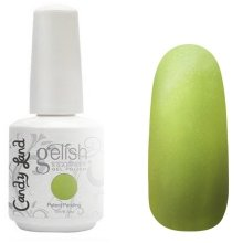 01533 You Are A Sweet Tart Harmony Gelish