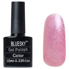 Bluesky Gel Polish, цвет #L13