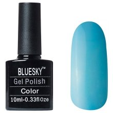 Bluesky, Gel Polish цвет №L48