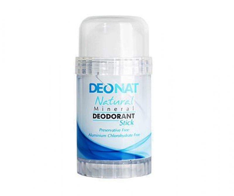 DeoNat, Кристалл-ДеоНат чистый, 80 гр.