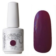 01024 Grape Expectactions Harmony Gelish