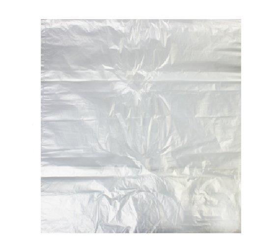 IMrus, Пакеты д/педикюрных ванн 50*70 (50 шт).Прочие материалы <br>Пакеты для педикюрной ванны, в упаковке 50 шт.<br>