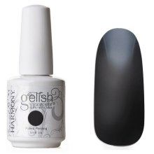 01437 Fashion Week Chic Harmony Gelish