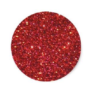 IM, Глиттер для зеркальной втирки (красный)Глиттер<br>Глиттер для зеркальной втирке банка, цвет красный.<br>