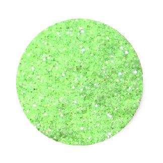 IM, Глиттер для зеркальной втирки (светло-зеленый)Глиттер<br>Глиттер для зеркальной втирке банка, цвет светло-зеленый.<br>