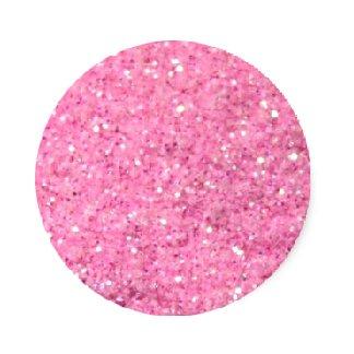 IM, Глиттер для зеркальной втирки (розовый)Глиттер<br>Глиттер для зеркальной втирке банка, цвет розовый.<br>