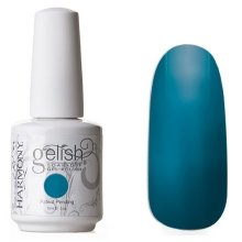 01439 My Favorite Accessory Harmony Gelish