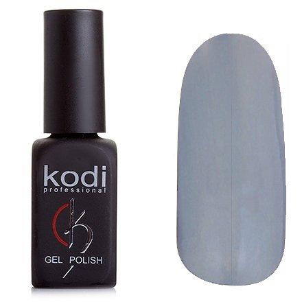 Kodi, Гель-лак № 273 (8ml)Kodi Professional <br>Гель-лак асфальтовый, плотный, 8мл.<br>