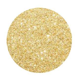 IM, Глиттер для зеркальной втирки LUX (золотой песок)Глиттер<br>Глиттер для зеркальной втирке банка, цвет золотой песок.<br>