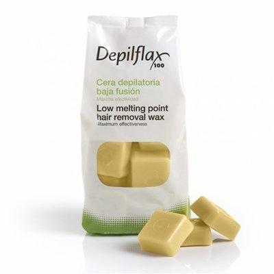 Depilflax, ������� ���� ��� ��������� � �������� - ������ (1 ��)