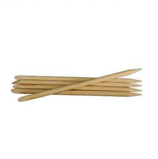 Bluesky, Апельсиновые палочки (10см. 5 шт. в уп.)Прочие материалы <br>Палочка для обработки ногтей и удаления излишек лака и грязи.<br>