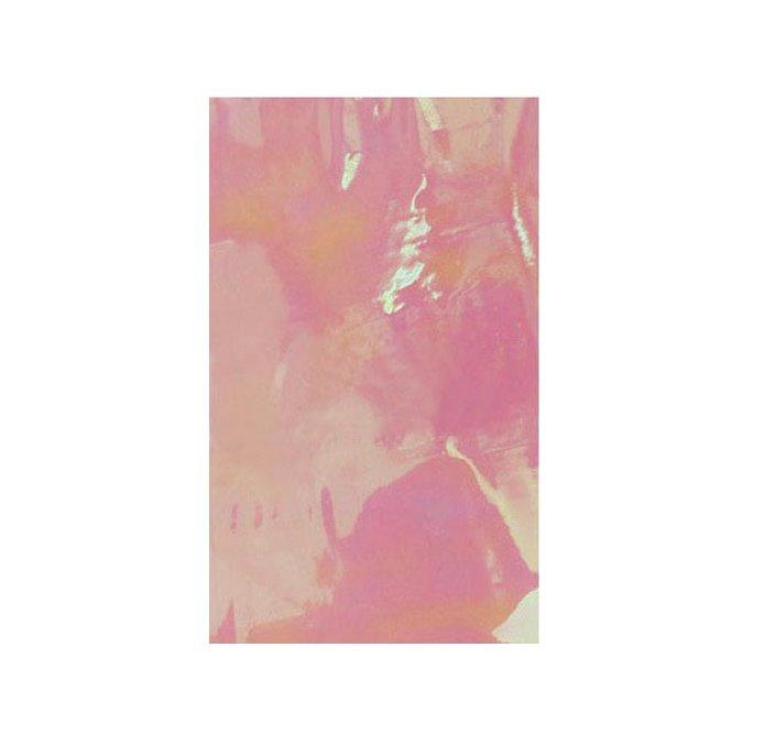 Bluesky, Дизайн - Битое стекло (Pink)Фольга отрывная<br>Голографический декор для маникюра Битое стекло.<br>