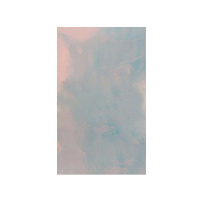 Bluesky, Дизайн Битое стекло (Blue)Фольга отрывная<br>Голографический декор для маникюра Битое стекло.<br>