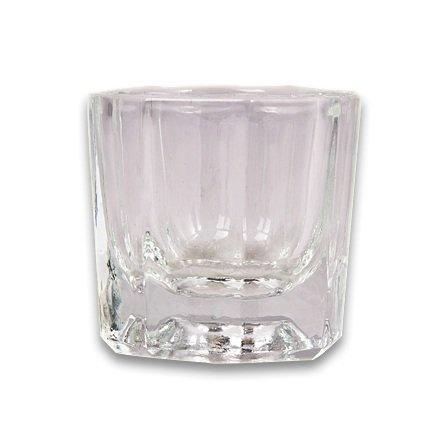 Refectocil, Емкость для смешивания краски, стекло (Refectocil (Австрия))