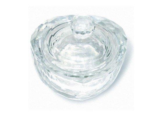 Igrobeauty, Акриловый стаканчик с крышкой