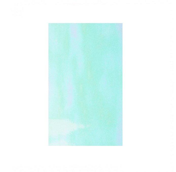 Bluesky, Дизайн - Битое стекло (Sea)Фольга отрывная<br>Голографический декор для маникюра Битое стекло.<br>