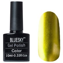 Bluesky Gel Polish, МT07