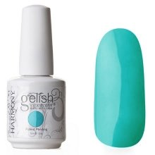 01555 Radiance Is My Middle Name Harmony Gelish