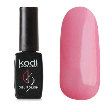 Kodi, Гель-лак № 29 (7ml)Kodi Professional <br>Гель-лак карамельно-розовый с перломутром, 7мл.<br>