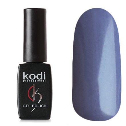 Kodi, Гель-лак №38 (7ml)Kodi Professional <br>Гель-лак сиреневый с перломутром, плотный,7мл.<br>