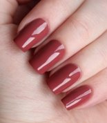 El Corazon, Active Bio-gel Color gel polish Cream №423-323
