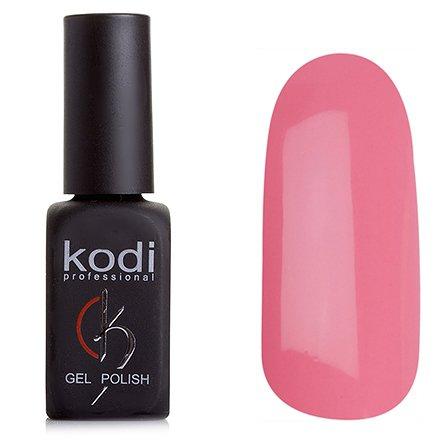 Kodi, Гель-лак № 97 (8ml)Kodi Professional <br>Гель-лак светло-коралловый,плотный, 8мл.<br>
