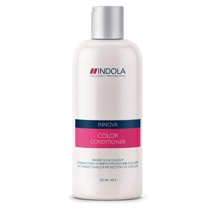 Indola, Кондиционер Innova Color, д/окрашенных волос, 250 мл