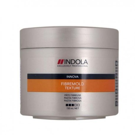 Indola, Паста Styling, текстурирующая, 150 мл