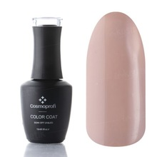 Cosmoprofi, Гель-лак Color coat № 102 (15 мл.)