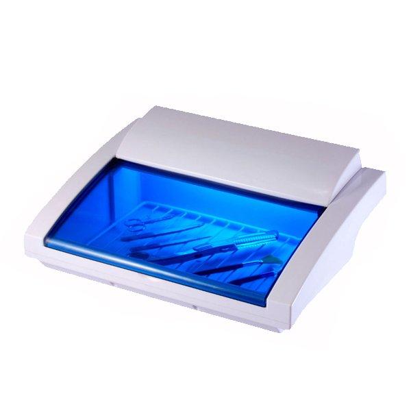 Jessnail, Лампа УФ для стерилизации инструментов JN-9007Оборудование <br>Ультрафиолетовый стерилизатор JN-9007.<br>
