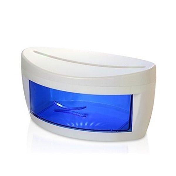 Jessnail, Стерилизатор JN-9001A, ультрафиолетовый однокамерныйОборудование <br>УФ лампа для стерилизации.<br>
