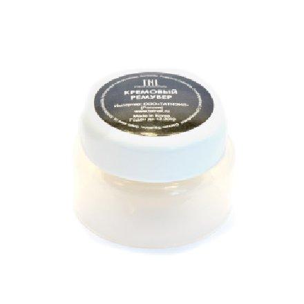 TNL, Кремовый ремувер для снятия (5 гр.)Клей для ресниц<br>Кремовый ремувер для снятия<br>