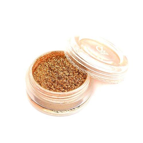 TNL, Пыль мелкодисперсная мерцающая (бронза №09)Пыль<br>Пыль мелкодисперсная мерцающая<br>