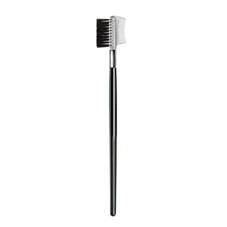 TNL, Расческа для бровей и ресниц (TNL Professional (Корея))