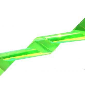 InGarden, Битое стекло (Зелёная трава) (InGarden (США))