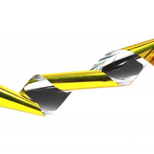 InGarden, Битое стекло (Двухстороннее золото-серебро)Битое стекло<br>Битое стекло (Двухстороннее золото-серебро)<br>