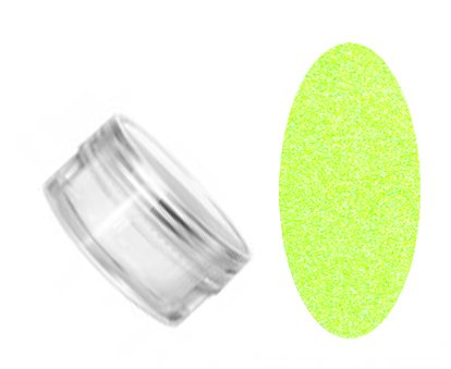 InGarden, Мармелад для дизайна ногтей №02Мармелад для  ногтей<br>Для создания необычного маникюра с эффектом «засахаренных» ногтей.<br>