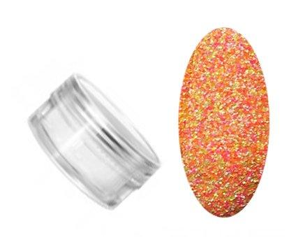 InGarden, Мармелад для дизайна ногтей №03Мармелад для  ногтей<br>Для создания необычного маникюра с эффектом «засахаренных» ногтей.<br>