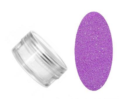 InGarden, Мармелад для дизайна ногтей №04 (InGarden (США))