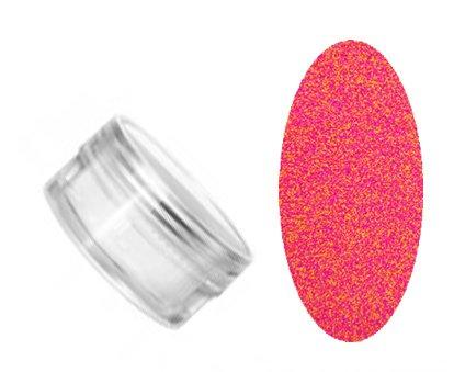 InGarden, Мармелад для дизайна ногтей №07Мармелад для  ногтей<br>Для создания необычного маникюра с эффектом «засахаренных» ногтей.<br>