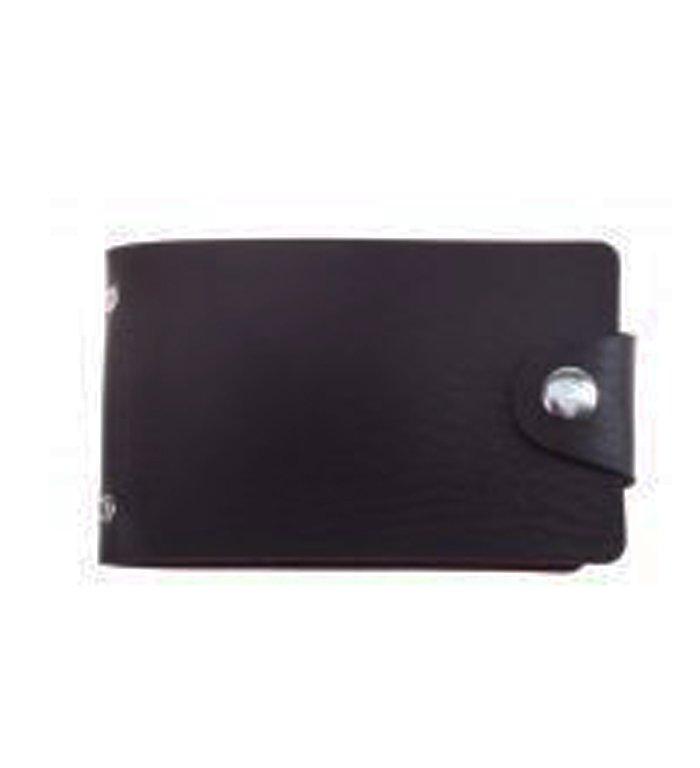 Konad, Кейс для хранения дисков горизонтальный 10х7 (коричневый)Инструменты и Аксессуары Konad<br>Кейс для хранения дисков горизонтальный в формате визитница, 10 листов.<br>
