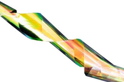 TNL, Битое стекло №14 (розово-перламутровое)Битое стекло<br>Битое стеклорозово-перламутровое<br>