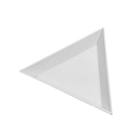 TNL, Пластиковый лоток для работы с мелким дизайномПодставки, дисплеи<br>Пластиковый лоток для работы с мелким дизайном<br>