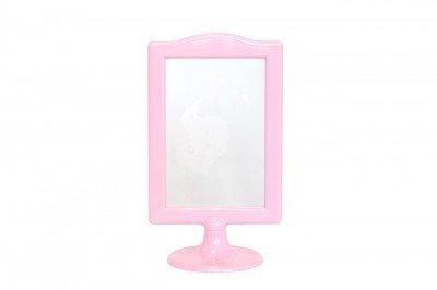 TNL, Тейбл тенд - розовый миниСопутствующие материалы<br>Тейбл тенд - розовый мини<br>