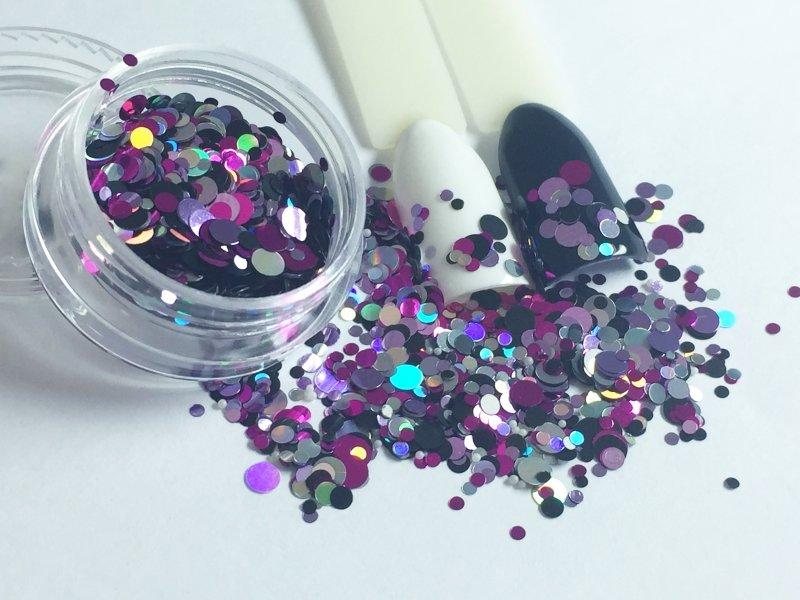 NelTes, Камифубуки №1Камифубуки для дизайна ногтей<br>Камифубуки для дизайна ногтей<br>
