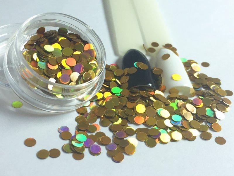 NelTes, Камифубуки №12Камифубуки для дизайна ногтей<br>Камифубуки для дизайна ногтей<br>